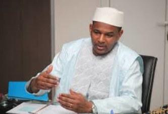 Rationalisation des dépenses publiques : Le ministre Boubou fait le grand ménage dans les DFM  des ministères