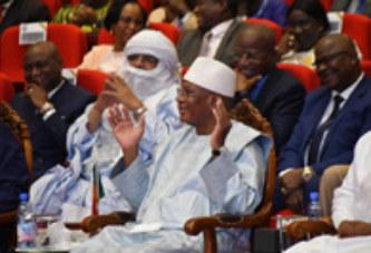Réforme du système de la santé au Mali : Vers la gratuité des premiers soins dans toutes les structures sanitaires en cas d'urgence