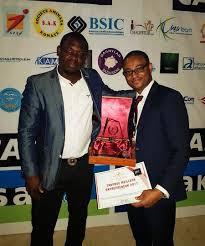 4ème Edition de la nuit de l'entreprenariat : Promouvoir de l'entreprenariat jeune au menu