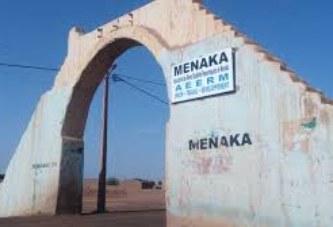 Ménaka : Ouverture d'une enquête après la mort du maire d'Andéramboukane