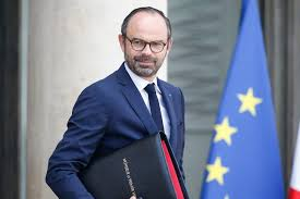 Mali-France : Le Premier ministre Edouard Philippe à Bamako du 22 au 23 février