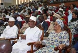 Célébration du 8 mars 2019 : Les Maliens se prononcent