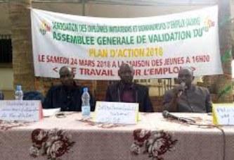 Financement de l'emploi des jeunes au Mali : L'ADIDE engage le débat