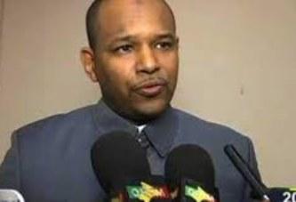Annulation d'un financement de 31 milliards de la BAD au profit de l'assainissement: Le ministre Boubou Cissé jure de récupérer les 70% de ce montant