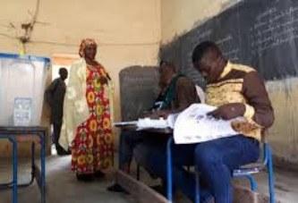 Élection présidentielle de 2018 : La POCIM dépose son rapport