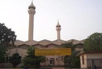 Affaire de l'annexe II de la Grande Mosquée : Bazoumana Fofana gagne aux premières instances contre l'Imam Koké Kalé et ses acolytes
