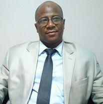 Clin d'œil : Le malien n'est pas un fou religieux mais un fou de justice