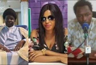 Ras Dial et Assetou Coulibaly en prison : L'audience correctionnelle attendu le 14 mai prochain