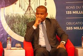 Dr. Boubou Cissé : « Malgré une réduction significative des dépenses, le déficit budgétaire s'est détérioré à 4,8% contre une prévision de 3,3% du PIB »
