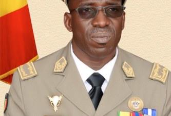 Général Abdoulaye Coulibaly, nouveau Chef d'Etat-major général des armées : Un homme de terrain pour le renouveau de l'armée malienne