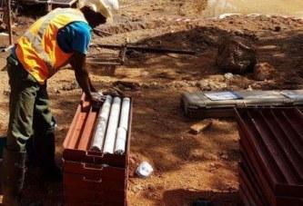 Observatoire national de l'industrie : Le budget 2019 s'élève à 400 millions de FCFA