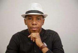 Fousseyni Maiga : « Bamako News se veut donc une alternative au manque criard de productions locales et… »