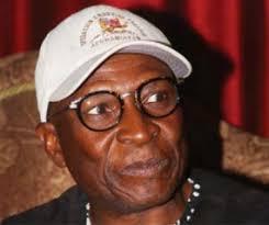 L'insécurité à Bamako : La vraie version de l'agression de Madina Tall, épouse de Mamadou Sinsy Coulibaly, président du patronat