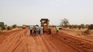 Bitumage de la route Fana-Tabarako : Le mouvement « Siraba » fait un rappel de promesse à IBK
