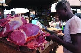 Panier de la ménagère : Baisse du prix de la viande