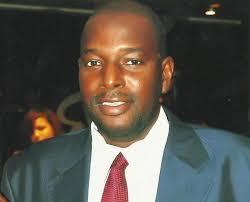 AFFAIRE TAPILY/COULIBALY : Le N°1 du Pôle économique, confirme  que Mamadou Sinsy Coulibaly n'a fait aucune dénonciation