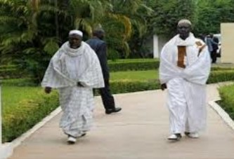 Opinion : Vendredi polémique le 5 avril à Bamako
