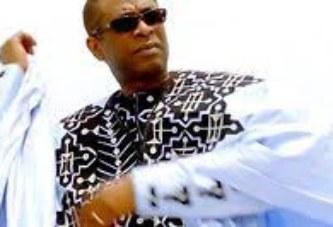 Youssou N'Dour : « Une Afrique faible, c'est une Europe faible »
