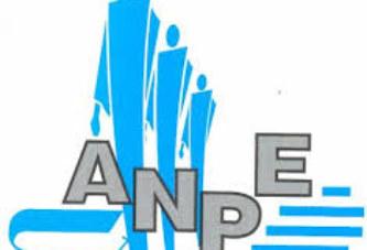 Placement à l'étranger : L'ANPE et GPS mutualisent leurs efforts au service de la migration légale