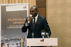 ÉCONOMIE : La Banque Atlantique lance « Atlantique Leasing »