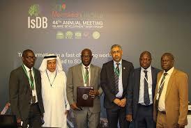 BMS-BADEA: Accord de financement de 17,50 milliards de FCFA pour développer les échanges commerciaux entre le Mali et les pays arabes
