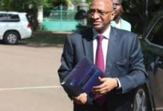 Exigence de la démission du PM Soumeylou Boubèye Maïga : Pertinence, Ethnocentrisme ou Diversion?