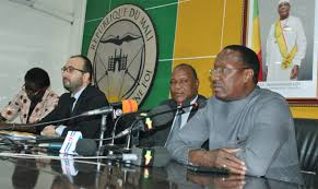 Mali-Turquie : Un Forum d'affaires à Bamako les 17 ET 18 avril prochains