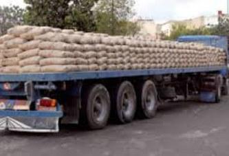 KAYES : La région est confrontée à une pénurie de ciment