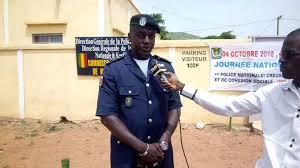 Sécurité : Bientôt un commissariat de police à Ouelessebougou