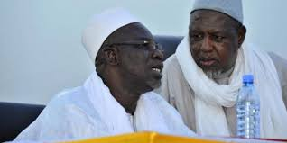 Présidence du Haut conseil islamique du Mali : Haidara succède à Dicko