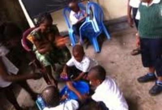 Prise en charge des enfants malades d'autisme : Plaidoyer des parents au plus sommet de l'Etat