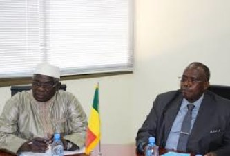 JUSTICE :Enquête sur les besoins et la satisfaction des Maliens