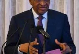 Motion de censure du RPM et de l'opposition contre le gouvernement: Le Premier ministre doit résister