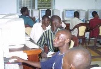 Contribution à l'apaisement du pays : L'Association Mali lumière internationale sensibilise les jeunes à l'usage des réseaux sociaux