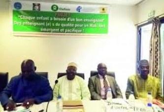 Promotion du volontariat au Mali : Le CNPV joue sa partition