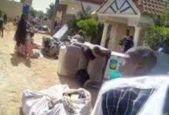 Sotuba : Mme Niamakolo Coulibaly pourra-t-elle démolir plus de 300 maisons ?