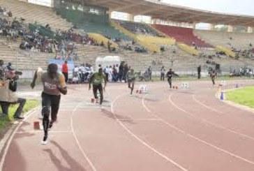 Ramadan et Sport : un double effort pénible pour les athlètes
