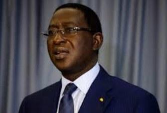 Gouvernement de Boubou Cissé : L'URD  préfère ses 500 millions à quelques strapontins