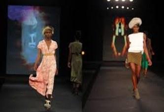 Journées de la création de Mali Mode Show : 2e édition tenue avec brio