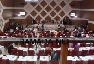Prorogation du mandat des députés jusqu'au mai 2020 : Le gouvernement donne son quitus, le peuple conteste