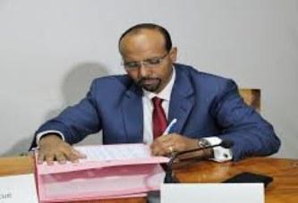 ANPE : le DG Ibrahim Ag Noch dans le viseur des syndicalistes
