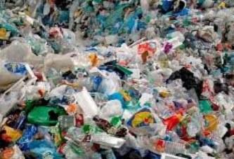 Quinzaine de l'environnement : Le Projet : « Opération Bamako sans déchets plastiques » voit le jour