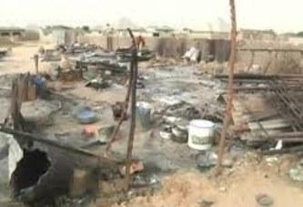 Tueries au centre du Mali: Ces crimes qui profitent à l'ennemi