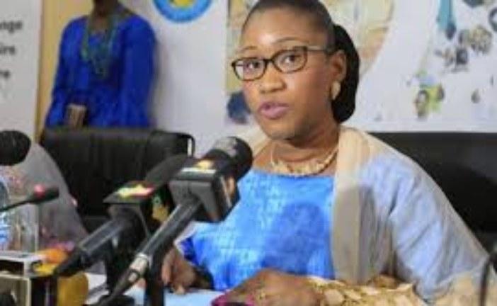 Situation sécuritaire du Mali : La culture, vecteur de paix et de cohésion sociale