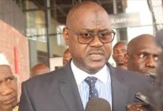 Prétendu détournement à l'office du Niger L'éclairage du cabinet Gano