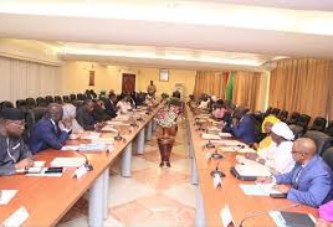 Pour la gouvernance du pays : Le MIK invite la population à adhérer à la démarche gouvernementale