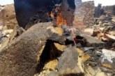 Tragédie de Sobane-Da : Le mauvais décompte du maire de Sangha