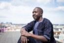 Contribution : La crise au centre du Mali ou les larmes du Yamé