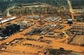 Le Mali profite-t-il de ses ressources minières?: Contexte institutionnel de l'exploitation minière au Mali
