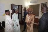 Promotion de la culture Béninoise au Mali : Une Maison culturelle inaugurée